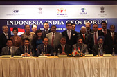Indonesia-India-forum-small