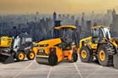 Distribution-team-partners-with-JCB-in-Vietnam_Home