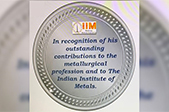 ED-awarded-Platinum-Medal-for-his-contribution-to-metals-industry_Thumb