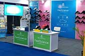 Feetscience-team-participates-in-WEEXPOINDIA-–-LEAD21-Exhibition_Thumb
