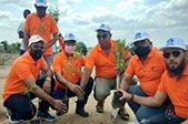 Mozambique-team-plants-trees-at-local-schoo_Thumbl