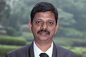 Mr-Muthukumaran-V-appointed-as-member-of-Executive_Thumb