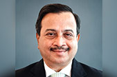 Mr-Praveen-P-Kadle-joins-Tata-International-Board-of-Directors_Thumb