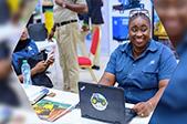 Nigeria-team-attends-RECON-Expo_Thumb