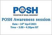 POSH-session-organised-for-India-teams_Thumb