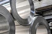 Products_for_Aluminium