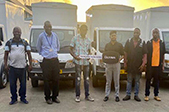 Tanzania-team-completes-vehicle-delivery_Thumb
