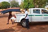 Tata-John-Deere-Ghana-team-gives-back-to-the-community_Thumb